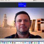 Bildschirmfoto-2020-03-26-um-16.37.31
