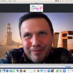 Bildschirmfoto-2020-03-26-um-16.42.00