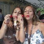 Sommerfest-21-Juli_136