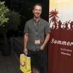 Sommerfest-21-Juli_247