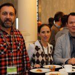 ad_2016_c_sandra-ratkovic-323