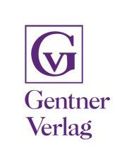 Gentner_Logo_Text_230