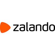 logo_zalando_srgb_hor_all