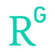 RG_170
