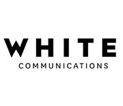 White_Logo_155