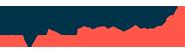 IAS-logo_185