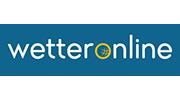 wetteronline_logo 100
