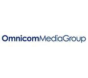 OMg-logo_160