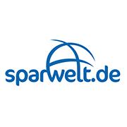 Sparwelt-Logo_180