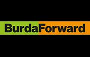BurdaForwardAdvertising_180