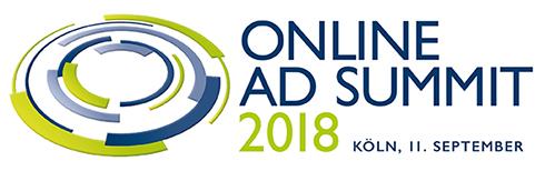 OAS_Logo_490