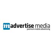 madvertise-master_logo-claim