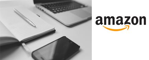 Amazon490j2