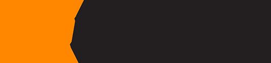 AppNexus_Xandr_Logo
