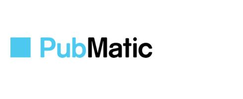 PubMatic2