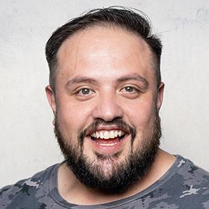 """Carlos Bracho ist Referent beim Admanagerforum für Vermarkter """"AdOps Forum Supply"""" März 2019"""