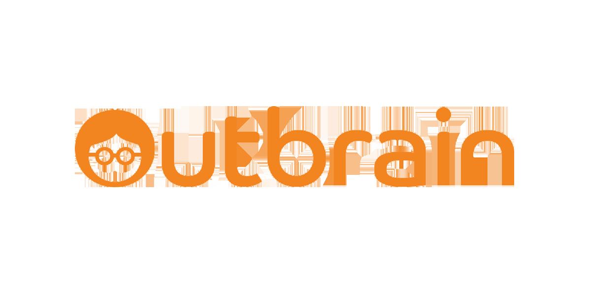 Outbrain-FB2-2