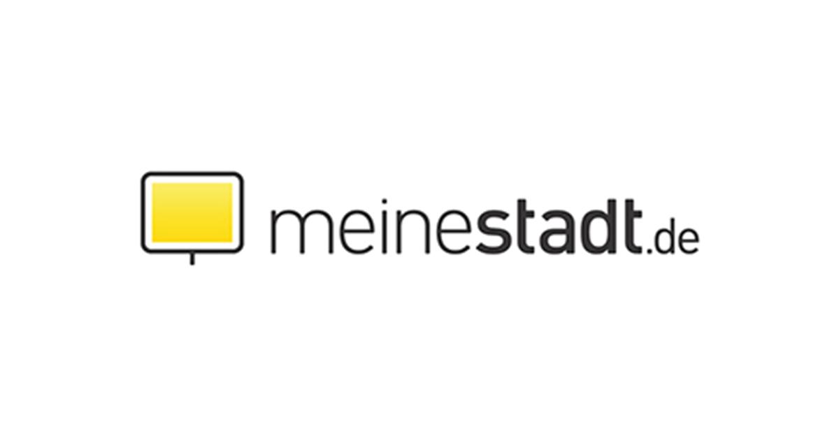meinestadt_de-FB