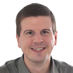"""Christian Wolter ist Referent beim Admanagerforum für Agenturen """"AdOps Forum Demand"""" Juli 2019"""