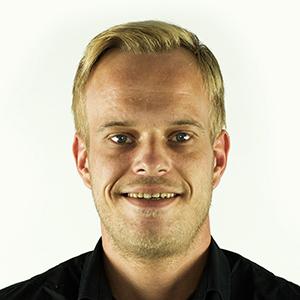 """Sven Metz ist Referent beim Admanagerforum für Agenturen """"AdOps Forum Demand"""" Juli 2019"""