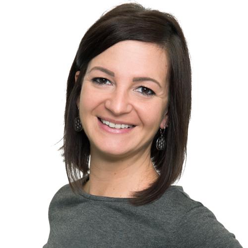 """Stephanie Mauerer ist Referentin beim Admanagerforum für Vermarkter """"AdOps Forum Supply"""" November 2019"""